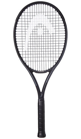 Head Challenge MP Black Tennis Racket