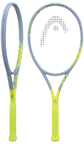 Head Graphene 360+ Extreme Team Tennis Racket