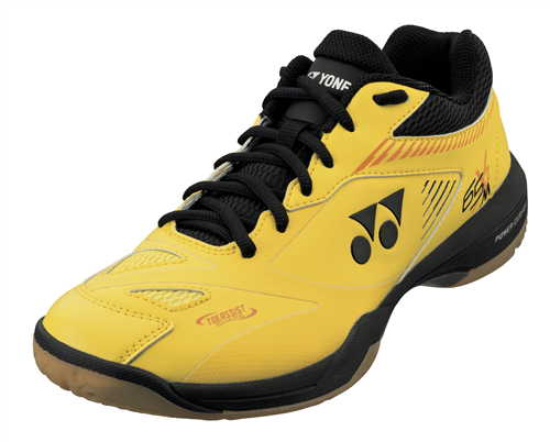 Yonex Power Cushion 65 X 2 Men's Squash Shoe