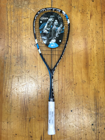 Eye V Lite 130 Squash Racket
