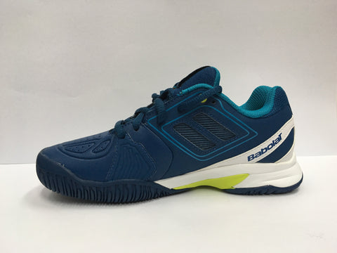 Babolat Propulse Team Junior Tennis Shoe