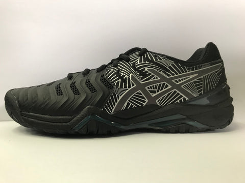 Asics Gel Resolution 7 LiteShow Men's Tennis Shoe