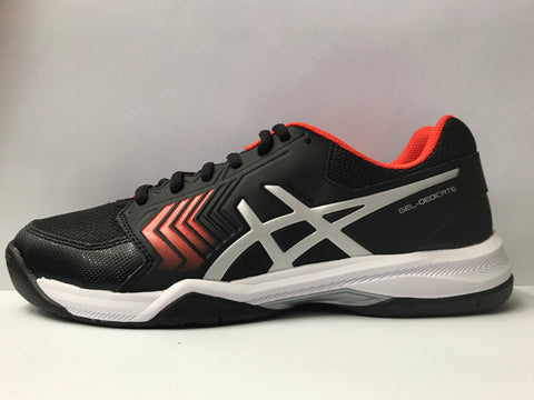 Asics Gel Dedicate 5 Men's Tennis Shoe