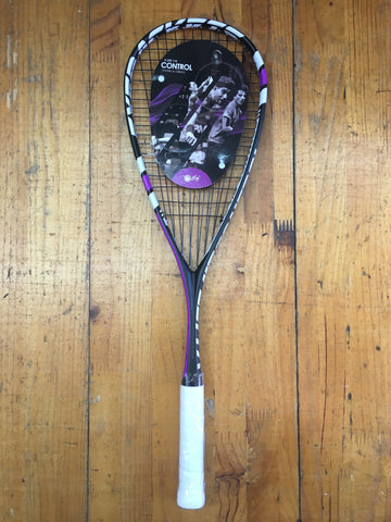 Eye V Lite 115 Squash Racket