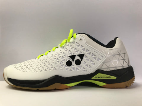 Yonex Power Cushion Eclipsion X Men's Squash Shoe