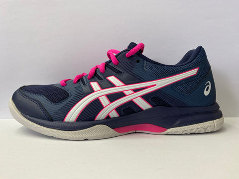 Asics Gel Rocket 9 2020 Women's Squash Shoe