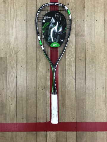 Eye V Lite 120 Squash Racket