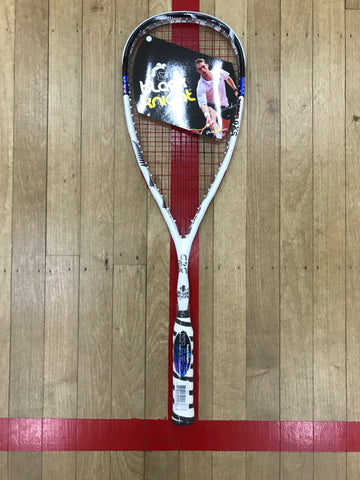 Black Knight C2C 2019 Squash Racket