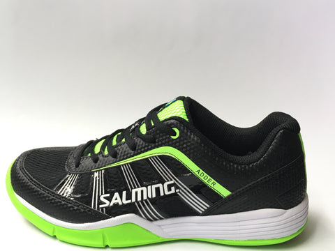 Salming Adder Men's Squash Shoe
