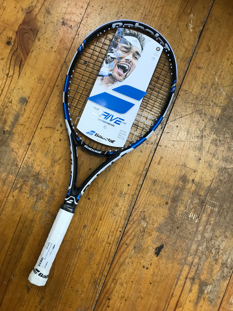Babolat Pure Drive Lite (2015) Tennis Racket