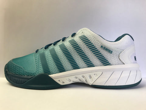 K-SWISS HyperCourt Express Men's Tennis Shoe