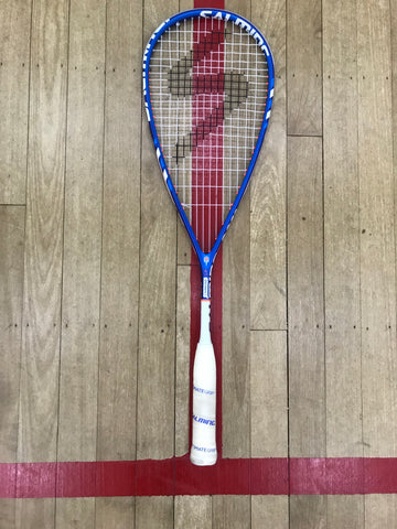 Salming Aero Cannone Slim (Ex-demo but hardly used)