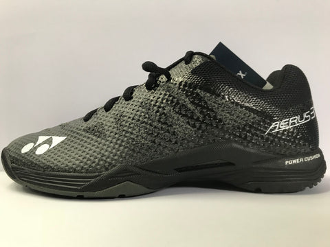 Yonex Power Cushion Aerus 3 Men's Squash Shoe