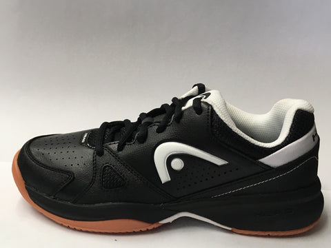 Head Grid 2.0 Men's Squash Shoe