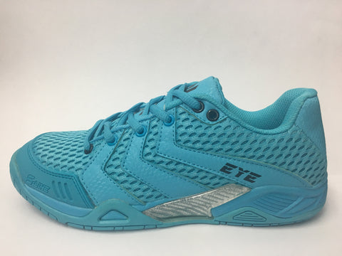 Eye S-Line Squash Shoe (Blue)