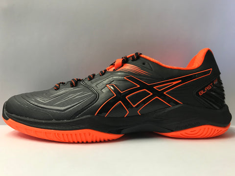 Asics Gel Blast FF Men's Squash Shoe