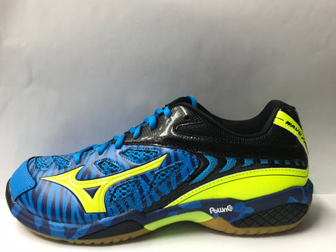 mizuno volleyball shoes where to buy nz