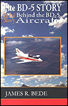 Book - The BD-5 Story