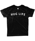 HUG LIFE Kids T-Shirt - Original Life Clothing