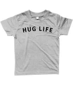 HUG LIFE Baby/Toddler T-Shirt