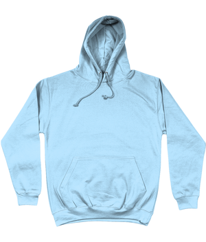 #BusyWingingLife Hoodie