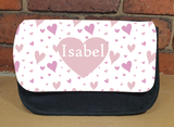 Personalised Makeup Bag - Original Life Clothing