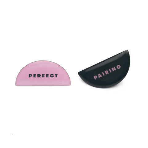 Color Factory Perfect Pairing Pin Set - colorfactoryshop
