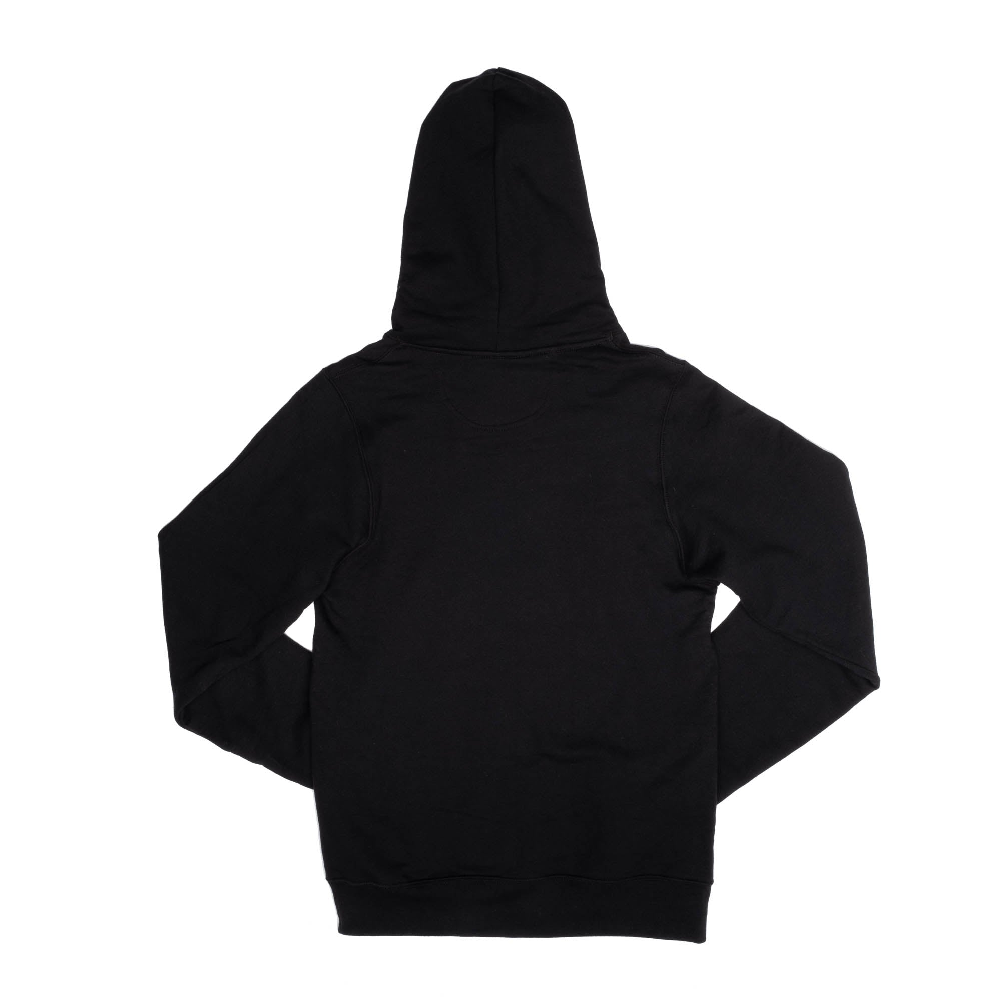 Color Factory Logo Hoodie - colorfactoryshop