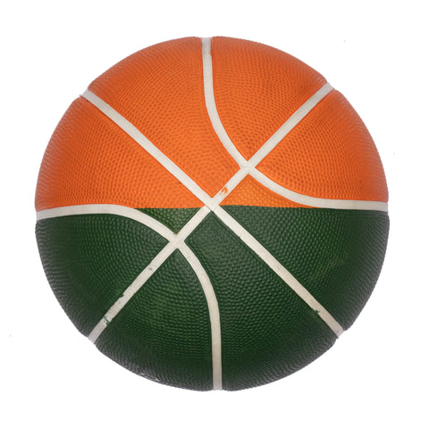 Colorblock Basketball - colorfactoryshop
