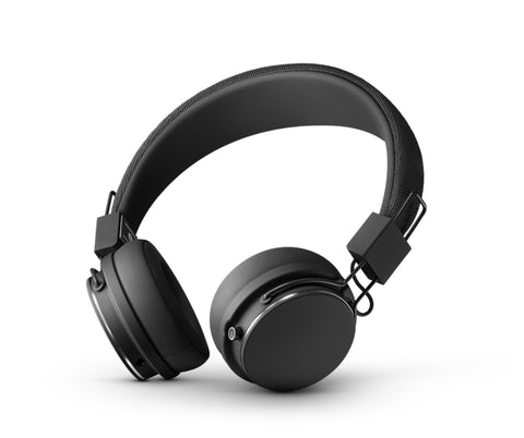 Plattan 2 Bluetooth Wireless Headphones
