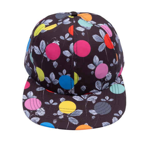Chapeau Patrick x Color Factory Cap