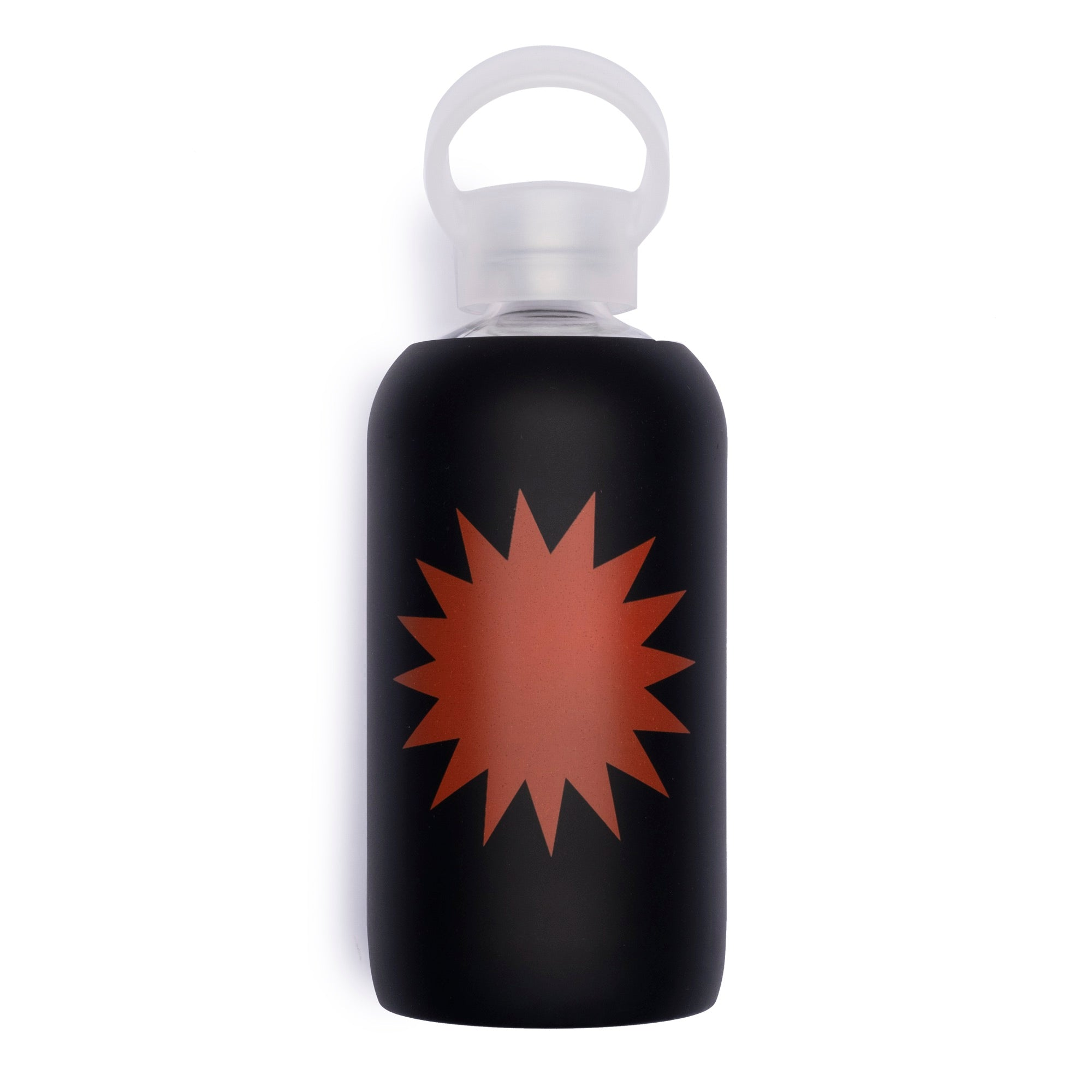 BKR x Color Factory Water Bottle - colorfactoryshop