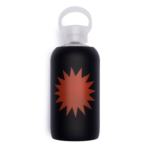BKR x Color Factory Water Bottle