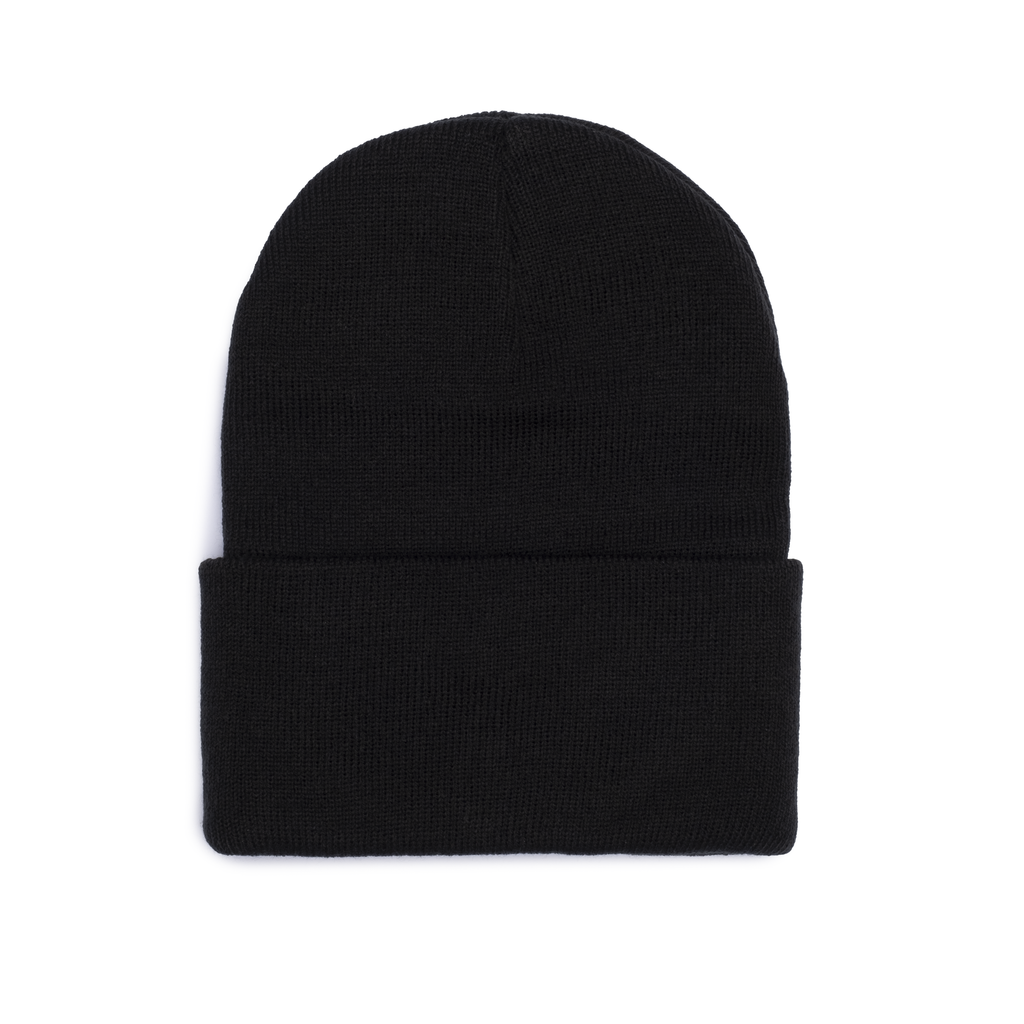 Color Factory Logo Beanie - colorfactoryshop