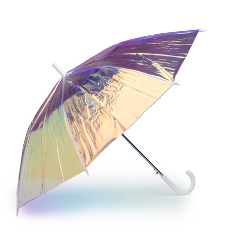 Holo Umbrella - colorfactoryshop