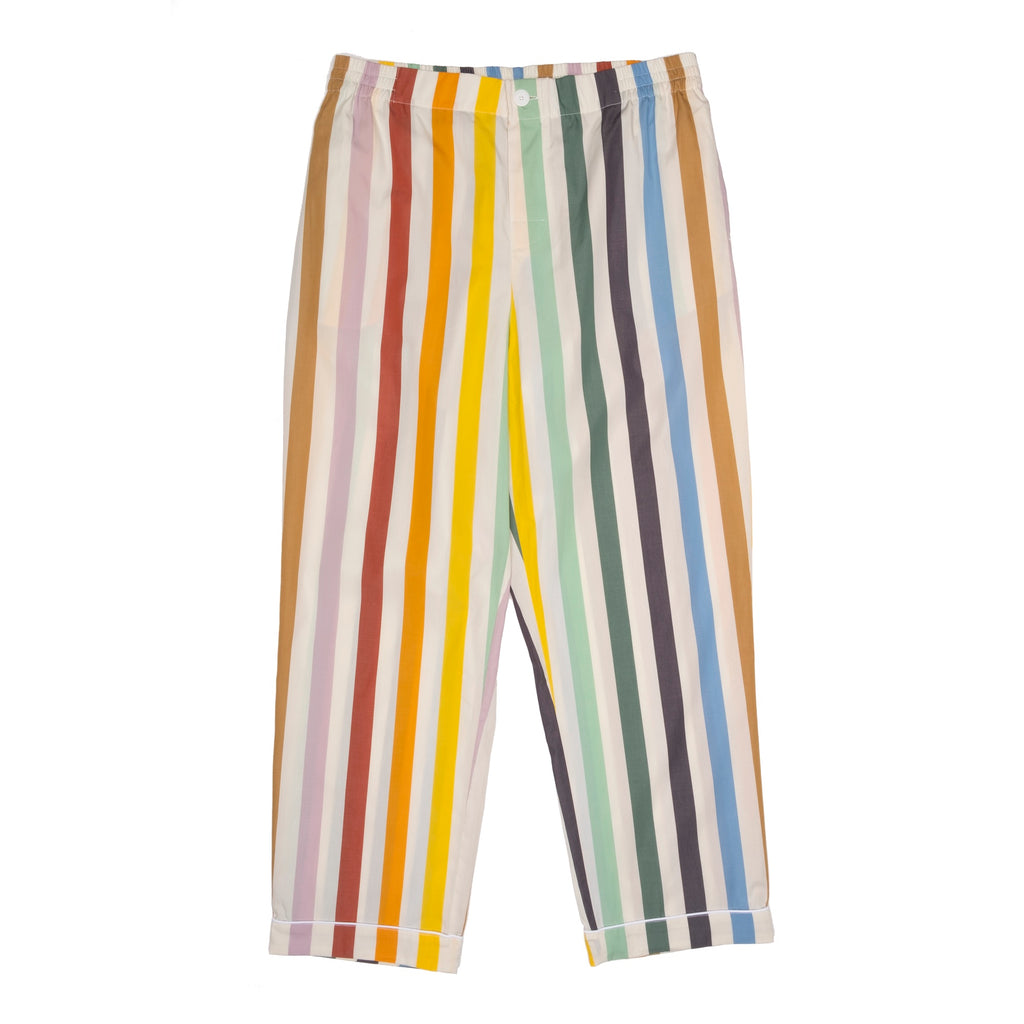 Sleepy Jones x Color Factory Women's Pajamas - colorfactoryshop