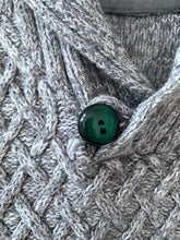 Load image into Gallery viewer, Slow Stitch - Shawl Knit