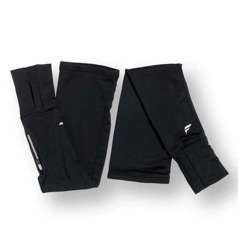 Armwarmers (Was $39.99)