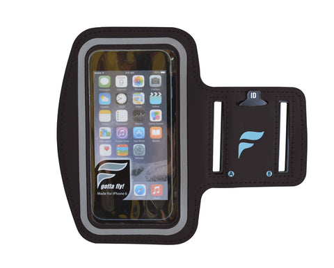iPhone X Audio Armband