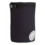 Performance Wristpocket (Was $19.99)