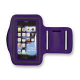 iPhone 4 (fits 5&SE) Audio Armband  (Was $29.99)