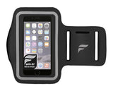 iPhone 6/7/8 Audio Armband