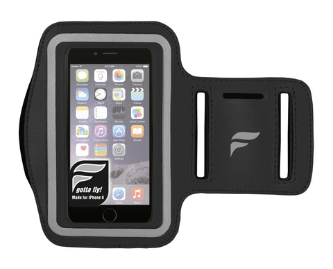 iphone 6 no sound iphone 6 7 8 audio armband fly active 3646