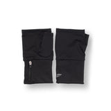 Glovepocket Fingerless (Was $24.99)