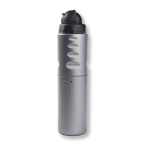 H2O Bottle Carrier (Was $19.99)