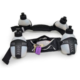 Hydration Belt