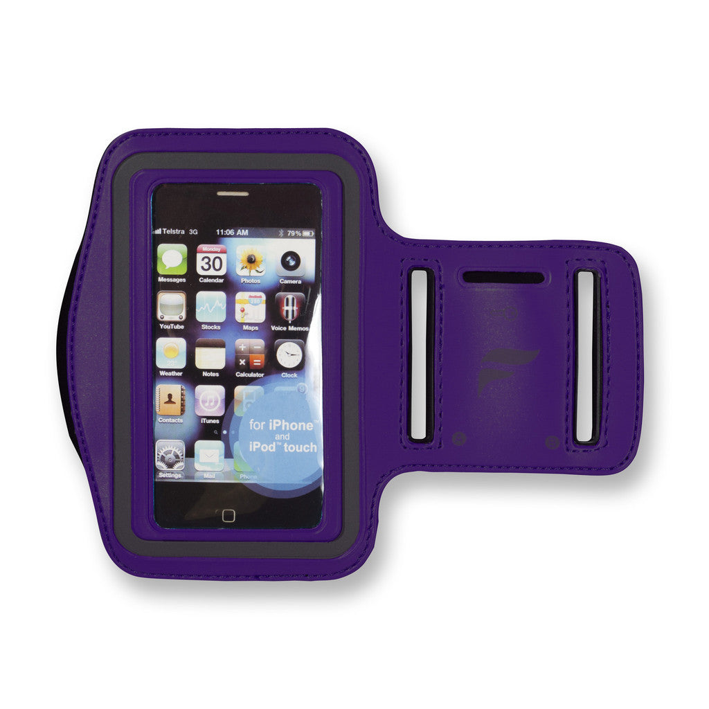 iphone 6 7 8 audio armband fly active. Black Bedroom Furniture Sets. Home Design Ideas