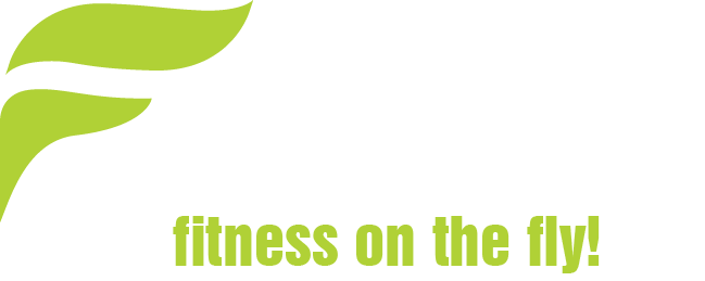 Fly Active