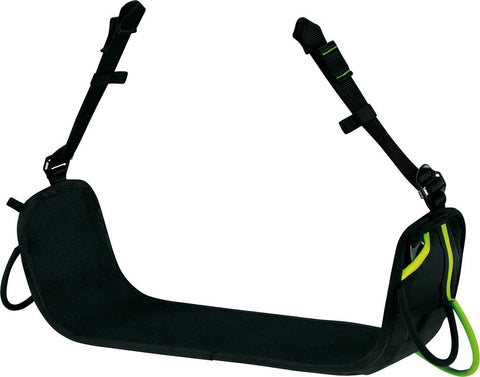 Edelrid Air Lounge work seat