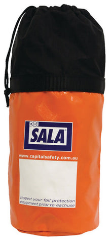 DBI-Sala Equipment Pod Bag